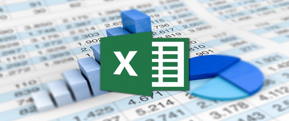 Excel Level 2 @ CCC!